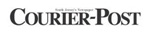 Courier-Post-logo