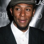 Mos Def (Hip Hop &amp; Spoken Word artist/Actor)